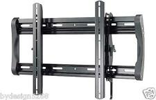 "Sanus LT25-B1 Tilting Wall Mount for 37"" – 90"" flat-panel TVs"