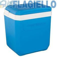 Ghiacciaia campingaz Icetime Plus 30L portatile