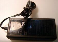 Original HP 0957-2176 / 0950-4466 Netzteil für PhotoSmart 7969, 7960, 7760, 1A