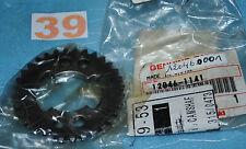 pignon d'Arbre à cames KAWASAKI KLX 250 300 R 12046-1141 neuf