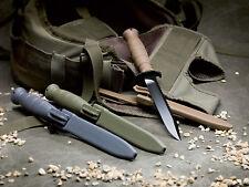 LEGENDARY KNIFE ✰ GLOCK FM 78 BLACK ✰ AUSTRIA ORIGINAL CAMPING HUNTING CAMPING