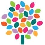 Hospiscare Charity Bookshop