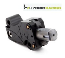 Hybrid Racing K-Series Timing Chain Tensioner HONDA ACURA