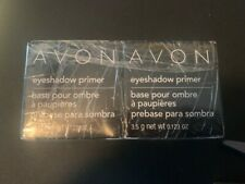 New ListingAvon Eye Shadow Primer - Light 