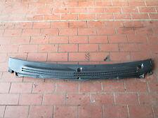 Windlauf Abdeckung Wischer Subaru Justy I Typ J12 3-Türer Bj.89  791061170  L1R3