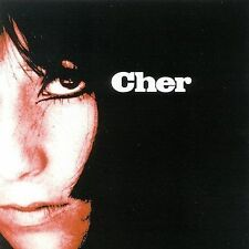 NEW SEALED - Cher - Bang, Bang The Early Years BMG DIRECT