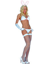 New Small/Medium Sexy Bunny Bedroom Halloween Costume