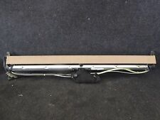 X104-108* Mercedes W221 S-Klasse Sonnenrollo Heckrollo Sonnenschutz A2218100020