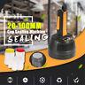220V 800-1200W Handheld Induction Sealer Bottle Cap Sealing Machine Plastic