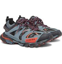 Balenciaga Track Sneakers Mens UK 10 EUR 44