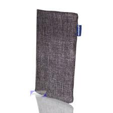 iPhone 6 Plus Étui pour téléphone portable chaussette housse coque