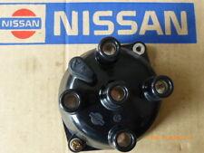 Original Nissan Sunny B12,Sunny N13 ,Cabstar Verteilerkappe 22162-94M11