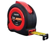 Fisco - TKC5ME Tuf-lok Tape 5m/16ft (Width 19mm) - TK50126246