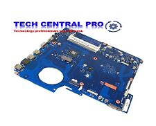 Samsung NP-RV515 BA92-09439A  BA41-01648A Motherboard AMD Processor