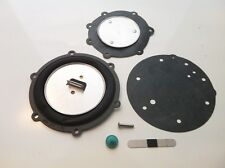 Impco Repair Kit for a Model J Unit