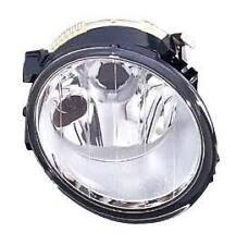 Ford S-MAX 2006 - > Feu De Brouillard Avant/lampe DRIVERS SIDE-TFL1812