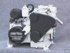 5.5KW marine genset, KUBOTA diesel power, ULTRA COMPACT, Next Generation Power