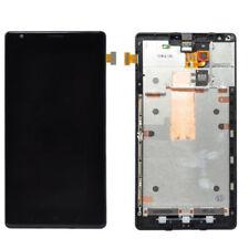 Recambios pantallas LCD Nokia para teléfonos móviles Nokia