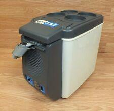 Vector Travel Cooler & Warmer 12v DC Model # VEC221 For Camping RV Vehicle