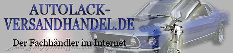 autolack-versandhandel