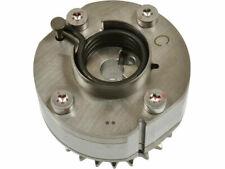 For 2008 Toyota Highlander Engine Variable Valve Timing Sprocket SMP 65582GW