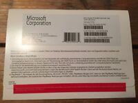 Microsoft Windows 10 Home ,Deutsch DVD, 64 bit DVD, SB Ware mit MwSt Rechnung