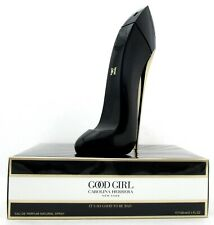 Good Girl Perfume by Carolina Herrera 5.1 oz. Eau de Parfum Spray in Sealed Box