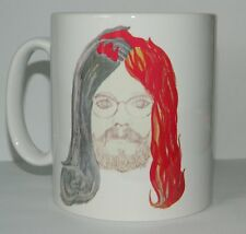ROY WOOD -'BOULDERS' - STUNNING 11oz COLLECTORS MUG- STRICTLY LIMITED QUANTITY