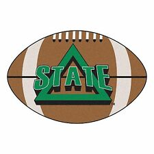 """Delta State 3-5-3 Football Clinic Dvd Playbook 3 Disk Set """"Hot Item"""""""