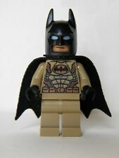 LEGO 76056 - Super Heroes - Desert Batman - Minifig / Mini Figure