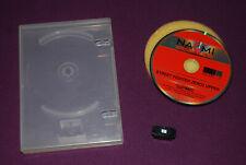 STREET FIGHTER ZERO 3 UPPER - Capcom/Sega - Combat Arcade Naomi GD-Rom