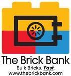 The Brick Bank