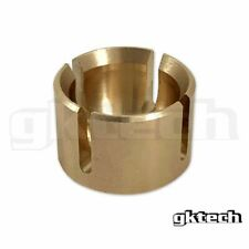 GKTech Solid Shifter Bushing for Nissan R33 GTS-T