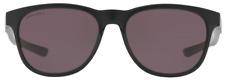 Oakley Damen Herren Sonnenbrille OO9315-15 55mm Stringer Prizm grey OO31 H