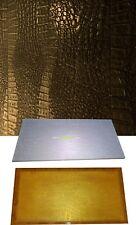 STAMPO x mattoni in gesso o cemento finta pietra rivestimento VENEER STONE MOLD