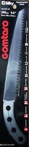 Silky 103-24 Gomtaro 240mm Blade
