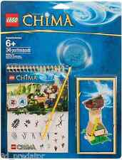 LEGO® 850777 Legends of Chima Zubehör-Set  NEU & OVP ! Accessory set.