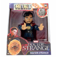 Doctor Strange Marvel 4 inch Diecast Figure Jada M265