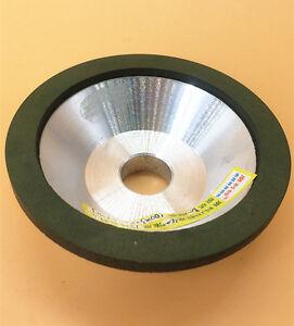 100mm Diamond Grinding Wheel Cup Grit 100 Cutter Grinder