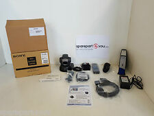 Sony/Zydacron Color Video Camera EVI D100C series for Sale
