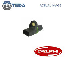 DELPHI OUTLET SIDE CAMSHAFT POSITION SENSOR SS10888 P NEW OE REPLACEMENT