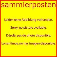 SAFE Design-Kork-Fotoalbum 20 x 25 cm schwarze Fotokarton-Seiten