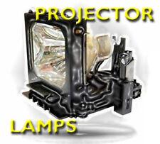 LAMPADA (SOLO BULBO) PER VIDEOPROIETTORE HP VP-6111