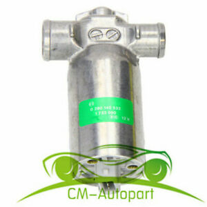ERR6078 Idle Air Control Valve 1292637 0280140532 13411733090 For Land Rover BMW