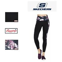 SALE! Skechers Ladies' GOWALK™ High Waist 7/8 Tight VARIETY Size/Color E32