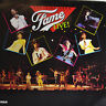 """THE KIDS FROM FAME LIVE   12""""  LP  (Q478)"""