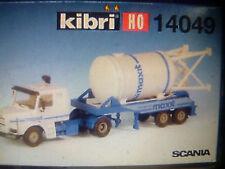 KIBRI HO14049