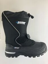 Baffin Mustang Youth Boots 4820-0068-001(3)