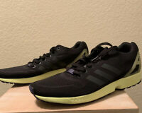 mens adidas running shoes size 14