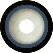 Engine Crankshaft Seal-Corteco Front WD Express 225 33063 260
